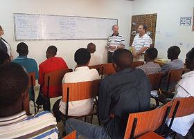 TeachingatLearningCentre.jpg
