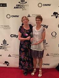 Obsidian-Award.jpeg