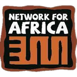Network4Africa.png