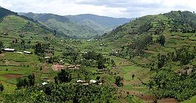 main_rwanda.jpg