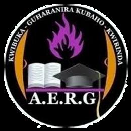 AERG.png