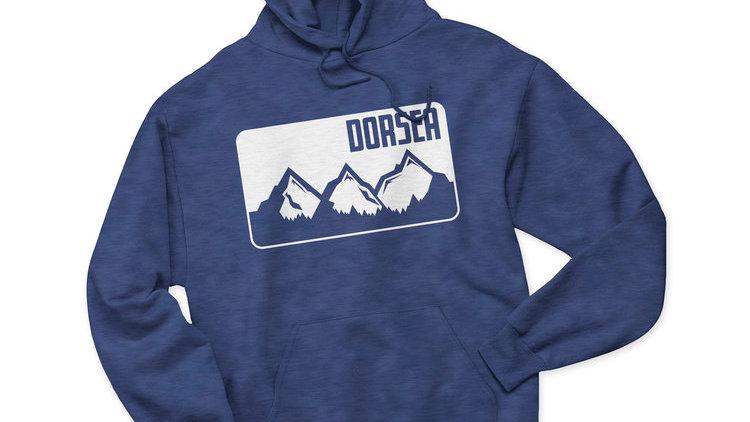 "DORSEA ""Coastal"" Hoodie"