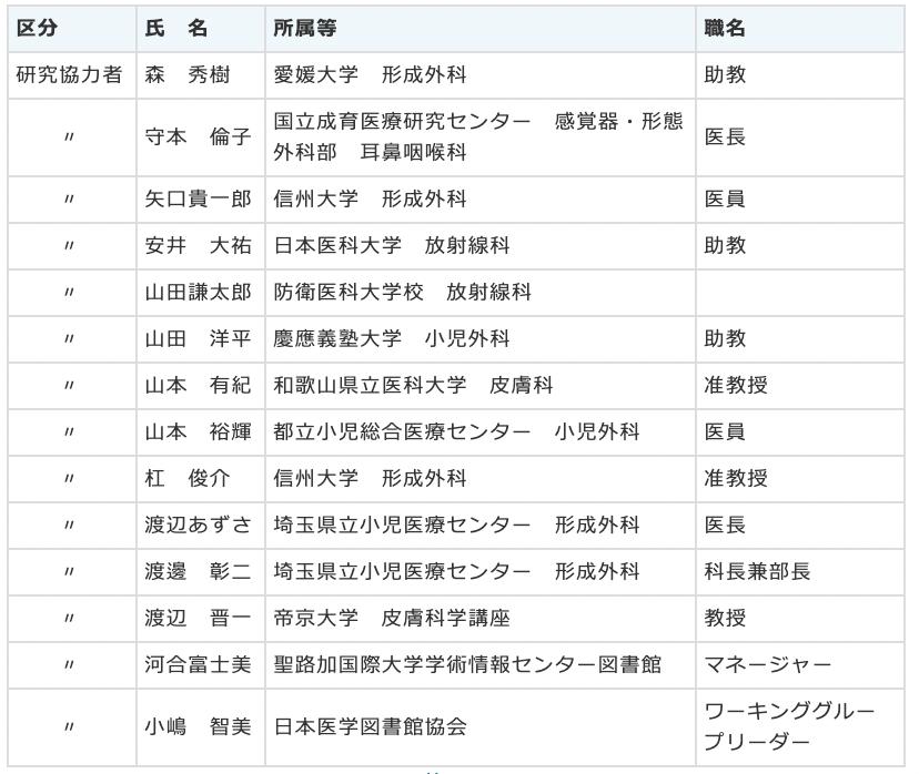 名簿H26-28_5.png