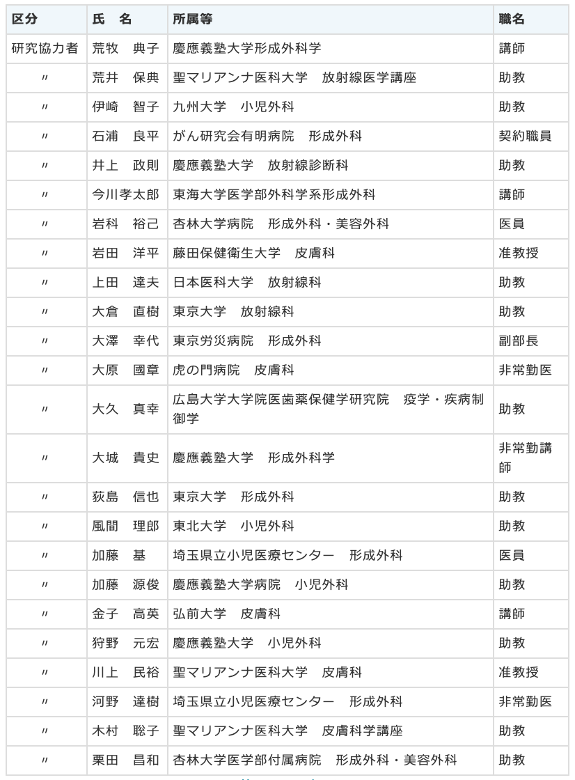 名簿H26-28_2.png