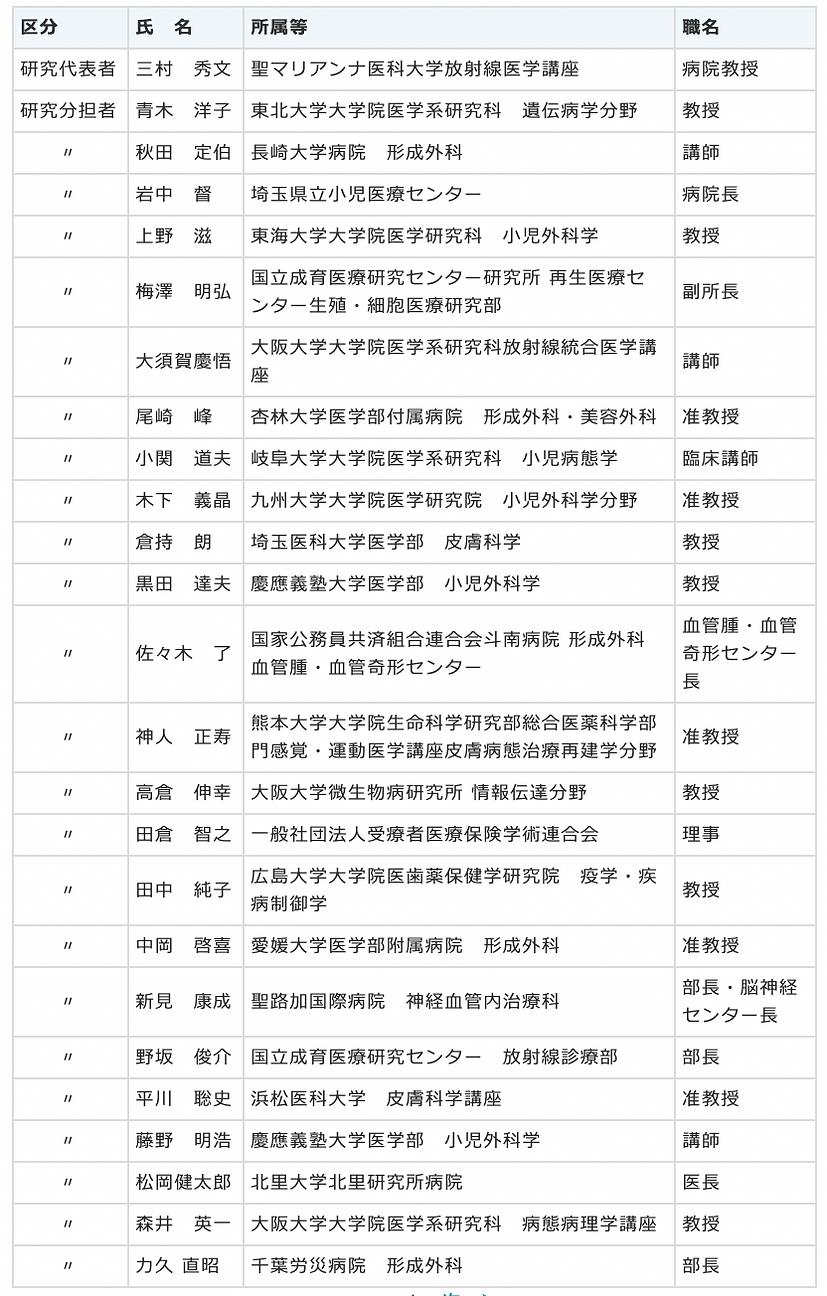 名簿H26-28_1.png
