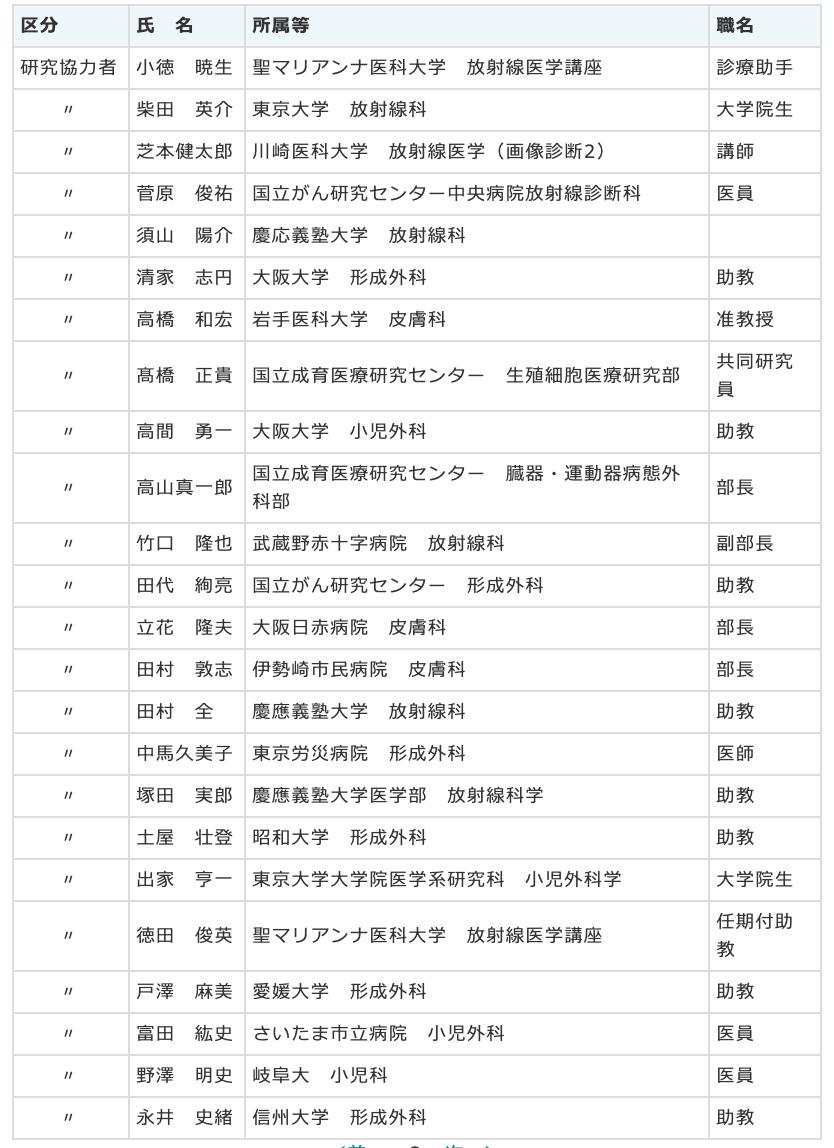 名簿H26-28_3.png