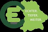 EC Bayern Logo - 2020 2_Zeichenfläche 1