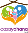 Casayohana_Logo_2020_square_peru.png