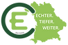 EC_Bayern_Logo_-_2020_2_Zeichenfläche_1