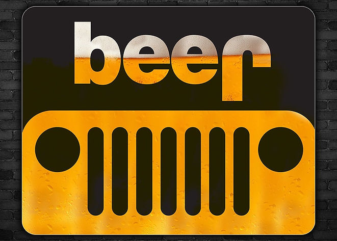 Jeep_Beer_Decal_2048x.jpg
