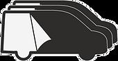 icon-wrap-fleet_2048x.png