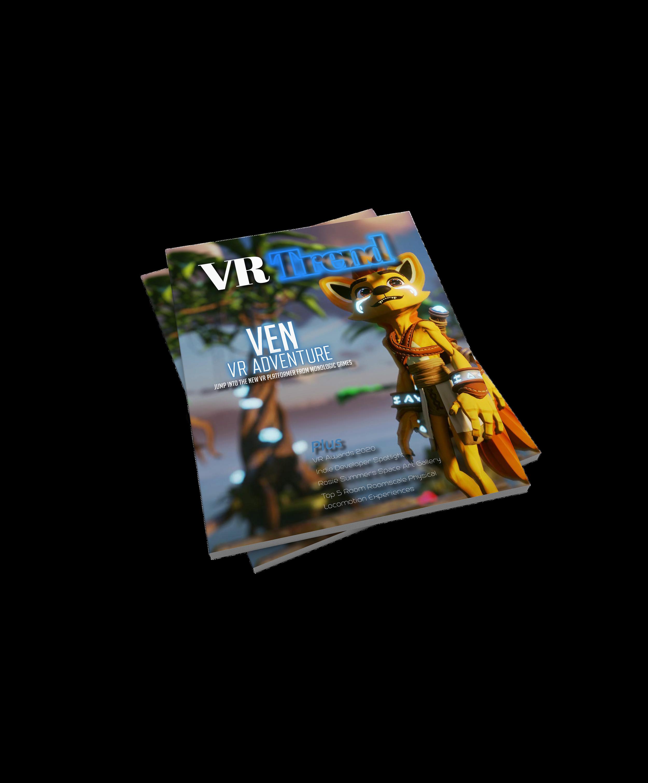www.vrtrendmagazine.com