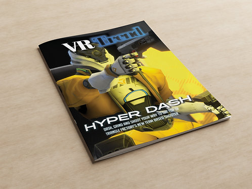 Issue#3