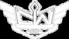 logo-fullwhite_79bfb9ba-7ff4-4001-ba19-1