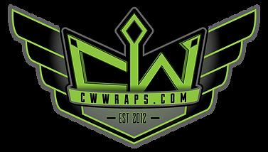cw-logo-fullcolor.png