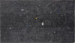 194x112, oil on canvas, 2015
