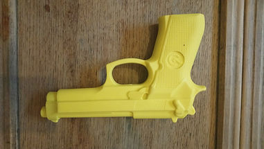 Training gun-rubber.JPG