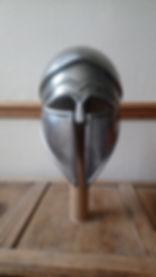 corinthian helmet.JPG