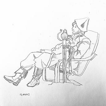 Sitting Pirate- @annabelhewitson.png