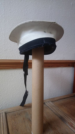 Sailours cap.JPG