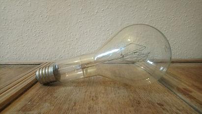 Giant Bulb.JPG