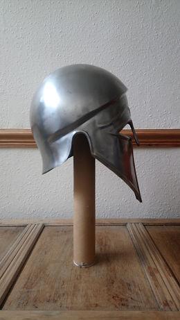 corinthian helmet 2.JPG