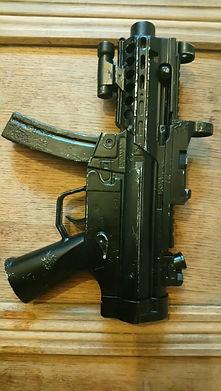 Sub machine gun-black-plastic.JPG
