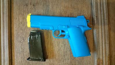 Water pistol blue.JPG