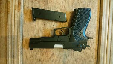 BB gun-spring 1.JPG