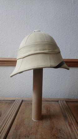 Pitch Helmet 2.JPG