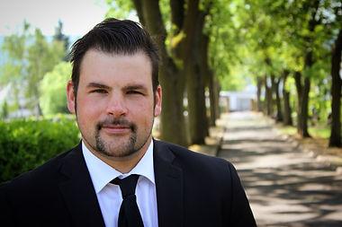 Bestatter Köhler