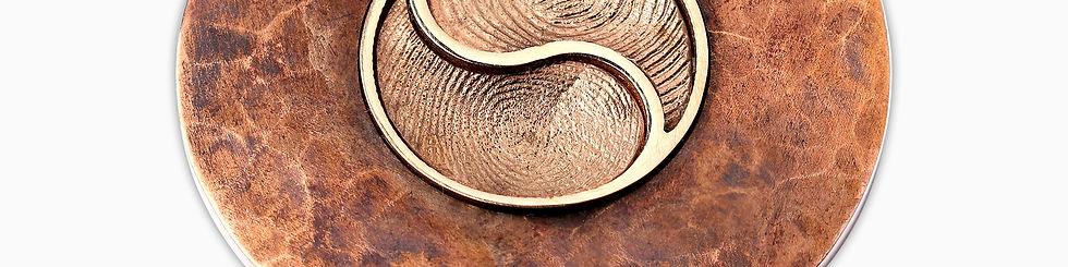 fingerprint-erinnerungsschmuck.jpg