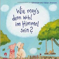 Kinderliteratur