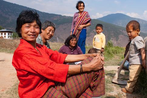 smiling-farmers-punakha.jpg