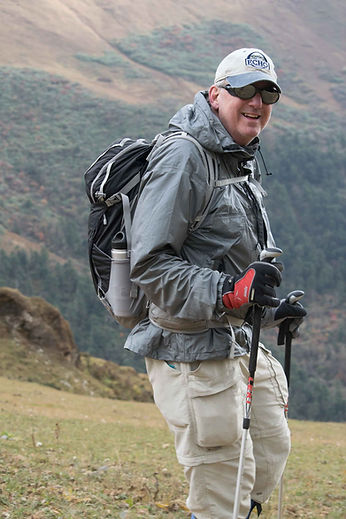 Snow-leoprad-trek-guest
