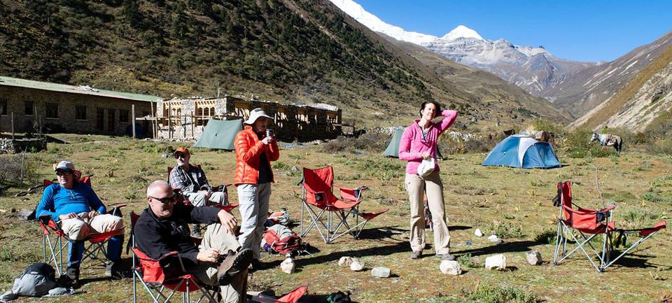 relaxing-at-camp-jomolhari.jpg