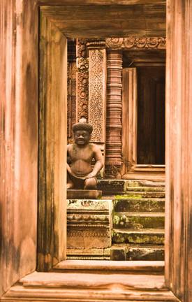 cambodia-temple-guardian-vertical.jpg