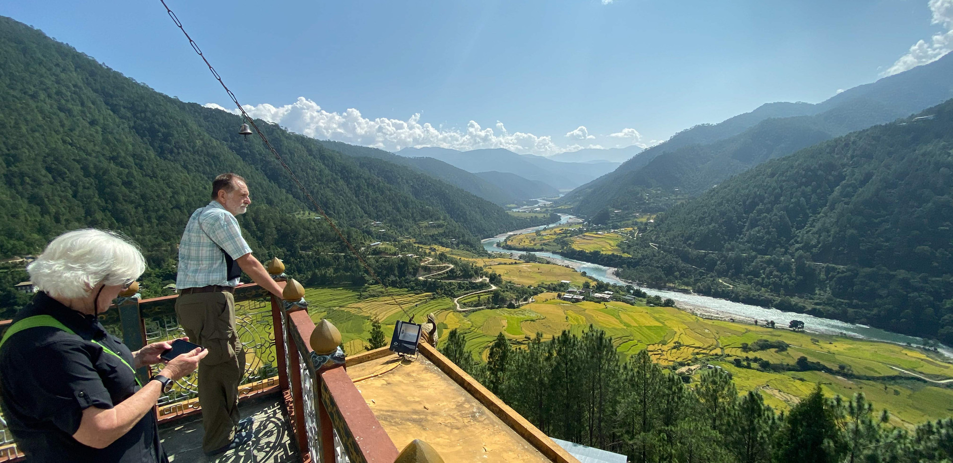 magnificent-views-of-the-punakha-valley.