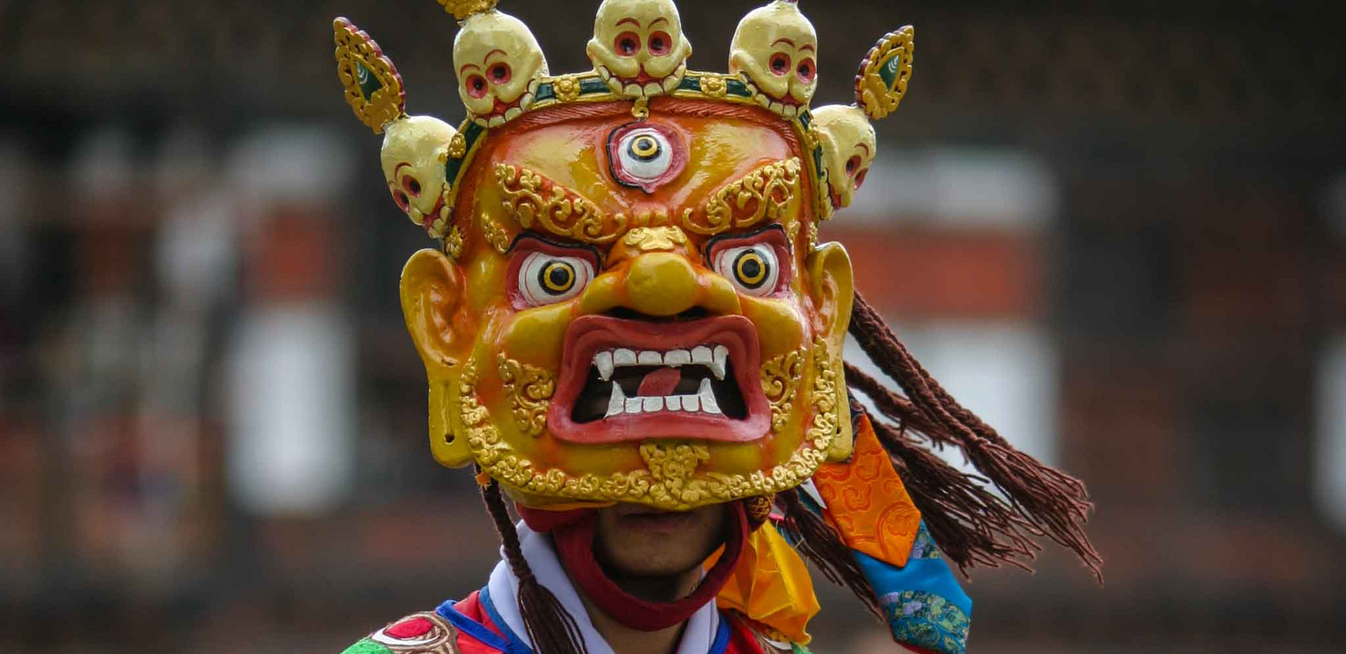 mask-dancer-bhutan.jpg
