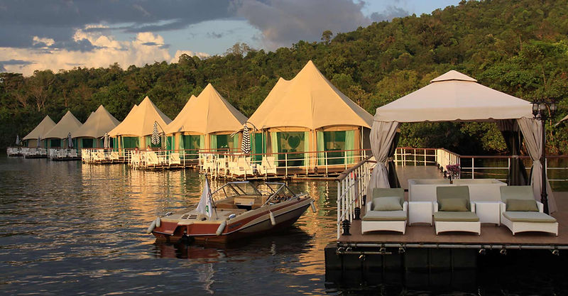 the-tented-luxe-glamping-river.jpg