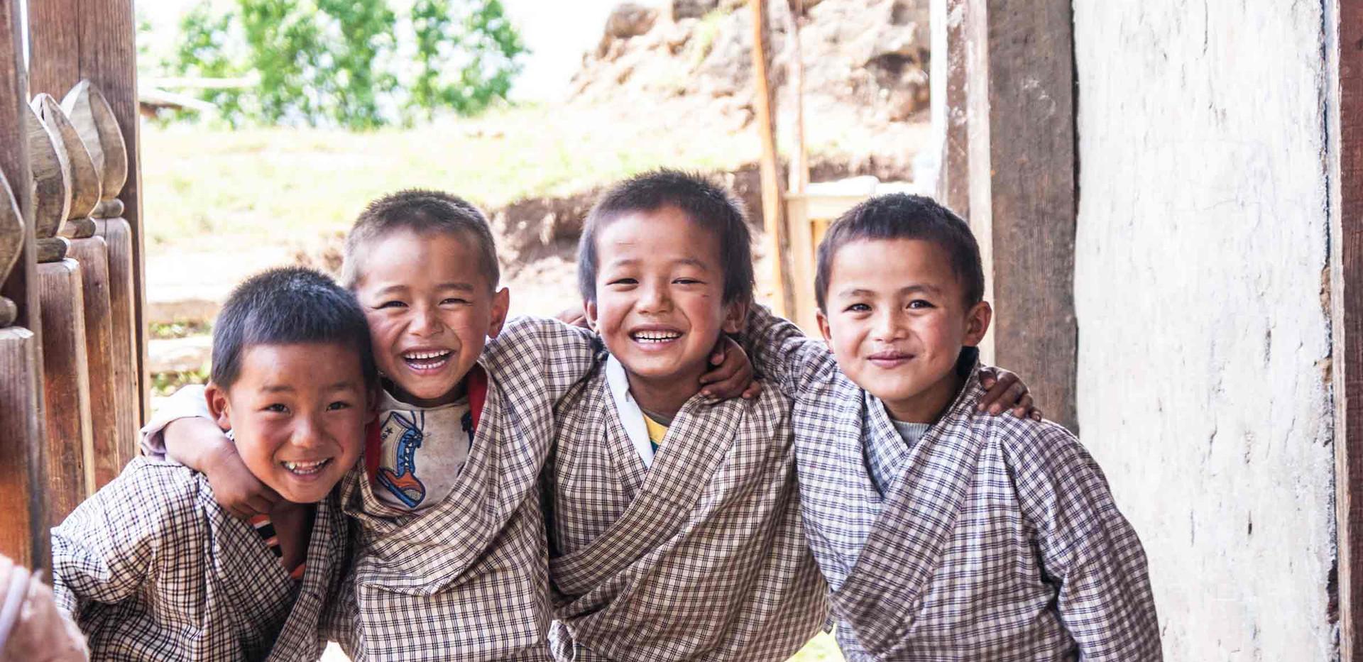 laughing-schoolboys-central-bhutan.jpg