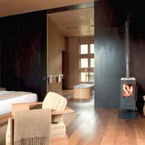 Amankora Paro Bed and Bath