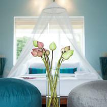 Deluxe Room, Iroha Garden Suites