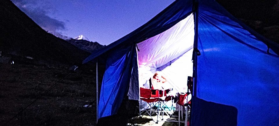 a-guest-relaxing-in-common-tent.jpg