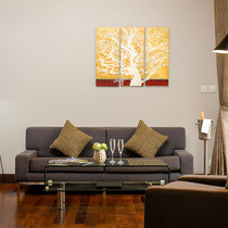 Sitting Room, Heritage Suites, Siem Reap