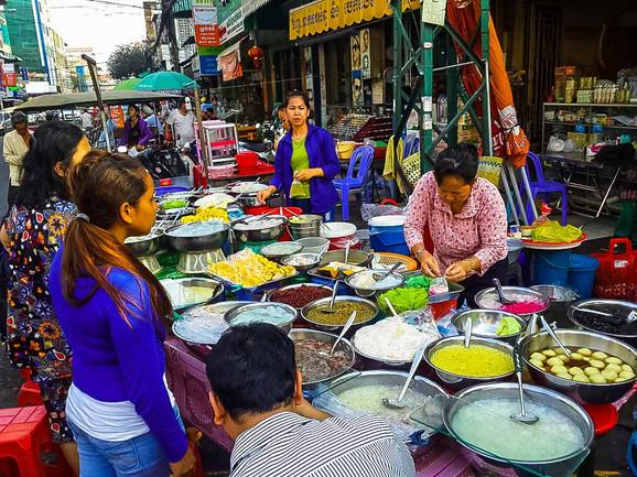 market-phnom-penh.jpg