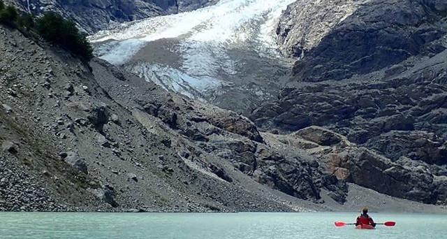 kayak_patagonie