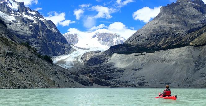 glacier_kayak_patagonie