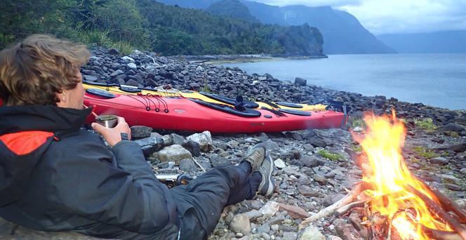 patagonie_kayak