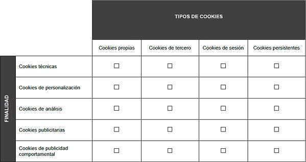 Politica cookies 2.PNG